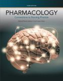 Pharmacology 3rd Edition