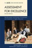 Assessment for Excellence 2nd Edition