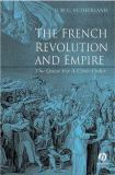 The French Revolution and Empire 9780631233626