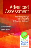 Advanced Assessment 3rd Edition