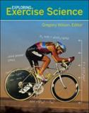 Exploring Exercise Science