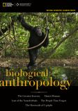 Biological Anthropology 1st Edition