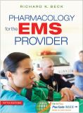 Pharmacology for the EMS Provider 5th Edition