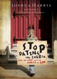 Stop Dating the Church! 9781590523650
