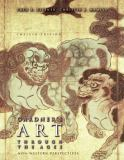 Gardner's Art Through the Ages 12th Edition