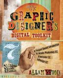 The Graphic Designer's Digital Toolkit 9781305263659