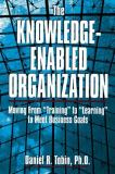 The Knowledge-Enabled Organization 9780814403662