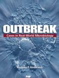 Outbreak 1st Edition