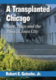 A Transplanted Chicago