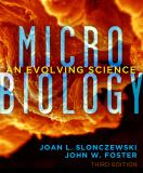 Microbiology 3rd Edition