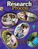 The Research Process 5th Edition