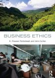 Business Ethics 1st Edition