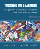 Turning on Learning 5th Edition
