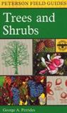 A Field Guide to Trees and Shrubs 2nd Edition