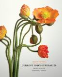 Current Psychotherapies 10th Edition