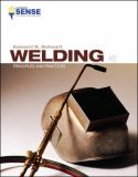 Welding 4th Edition
