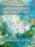 Intermediate Accounting Plus MyAccountingLab with Pearson EText -- Access Card Package 1st Edition
