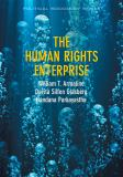 The Human Rights Enterprise