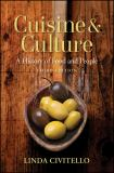 Cuisine and Culture 3rd Edition