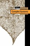 Complex Systems 9780521043717