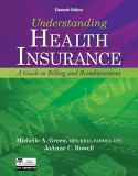 Understanding Health Insurance 11th Edition