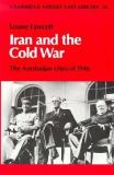 Iran and the Cold War 9780521373739
