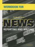 Workbook for News Reporting and Writing 11th Edition