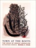Torn at the Roots 9780231123747