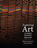 Exploring Art 4th Edition