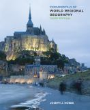 Fundamentals of World Regional Geography 3rd Edition