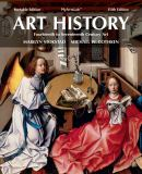Art History Portables Book 4 (5th Edition) 5th Edition