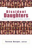 Dissident Daughters 9780664223793