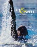 Fit and Well 9th Edition