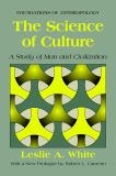 The Science of Culture 9780975273821