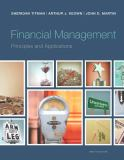Financial Management 12th Edition