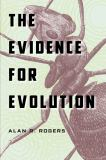The Evidence for Evolution 9780226723822