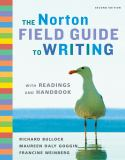 The Norton Field Guide to Writing with Readings and Handbook 2nd Edition