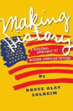History of the United States Since 1877