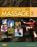 Sports and Exercise Massage 2nd Edition
