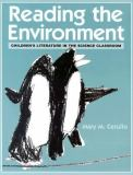 Reading the Environment 9780435083830