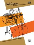 Jazz Guitar Single Note Soloing, Volume 2 9780739053843