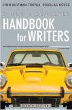 Simon and Schuster Handbook for Writers 8th Edition