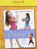 Music for Children 1st Edition