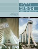 Hotel Design, Planning, and Development 2nd Edition
