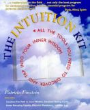 The Intuition Kit 9781862043855