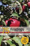 75 Readings 11th Edition