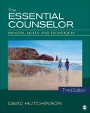 The Essential Counselor 9781483333861
