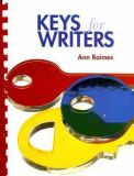 Keys for Writers 5th Edition