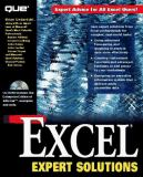 Excel for Windows 95 9780789703866