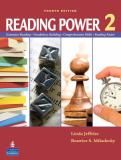 Reading Power 2 4th Edition